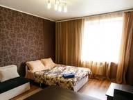 Сдается посуточно 2-комнатная квартира в Нижнем Новгороде. 0 м кв. Московское шоссе, 140