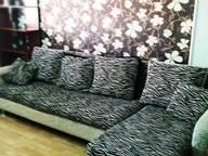 Сдается посуточно 2-комнатная квартира в Балакове. 0 м кв. Набережная Леонова, 58