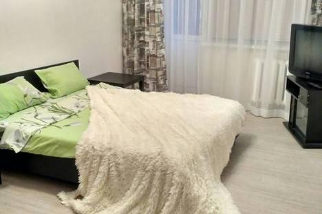 Сдается 2-комнатная квартира посуточно в Бресте, Интернациональная, 19.