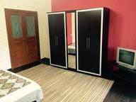 Сдается посуточно 1-комнатная квартира в Караганде. 40 м кв. Степной 1, д.19