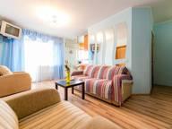 Сдается посуточно 2-комнатная квартира в Челябинске. 52 м кв. улица Энгельса, 69