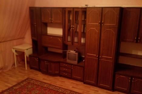 Сдается 1-комнатная квартира посуточнов Воронеже, ул. Одесская, 66а.