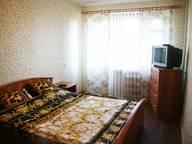 Сдается посуточно 1-комнатная квартира в Саратове. 0 м кв. ул. им Чернышевского Н.Г., 187