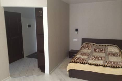 Сдается 1-комнатная квартира посуточно в Пинске, Парковая,140.