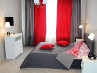 Сдается посуточно 1-комнатная квартира в Мытищах. 0 м кв. ул. Комарова, 2к3