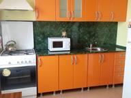 Сдается посуточно 1-комнатная квартира в Краснодаре. 0 м кв. ул. Ставропольская, 170