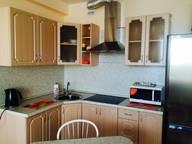 Сдается посуточно 1-комнатная квартира в Челябинске. 0 м кв. Ул. Бейвеля, д.35