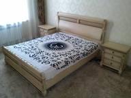 Сдается посуточно 1-комнатная квартира в Мариуполе. 33 м кв. пр. Ленина, 81