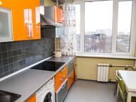Сдается посуточно 2-комнатная квартира в Москве. 56 м кв. шоссе Волоколамское, д41