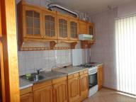 Сдается посуточно 2-комнатная квартира в Нижнем Новгороде. 0 м кв. пл горького 2