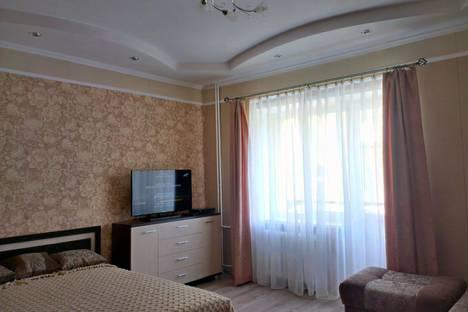 Сдается 1-комнатная квартира посуточно в Гродно, ул.Городничанская 38 а.