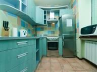 Сдается посуточно 2-комнатная квартира в Киеве. 0 м кв. Бастионная 3/12