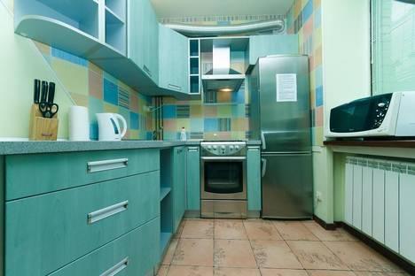 Сдается 2-комнатная квартира посуточнов Борисполе, Бастионная 3/12.