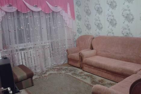 Сдается 1-комнатная квартира посуточнов Жодине, Бульвар Гречко, 5.