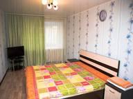 Сдается посуточно 1-комнатная квартира в Костанае. 0 м кв. Гоголя,87