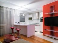 Сдается посуточно 1-комнатная квартира в Уфе. 0 м кв. ул. Революционная, 60
