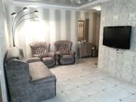 Сдается посуточно 2-комнатная квартира в Симферополе. 0 м кв. Спера 8