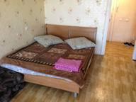 Сдается посуточно 1-комнатная квартира в Саратове. 39 м кв. 2-и Проезд Блинова 4