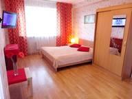 Сдается посуточно 2-комнатная квартира в Нижнем Новгороде. 70 м кв. Мичурина, 1