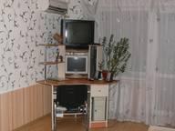 Сдается посуточно 1-комнатная квартира в Донецке. 0 м кв. ул.Университетская, 67