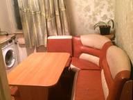 Сдается посуточно 2-комнатная квартира в Москве. 0 м кв. ул. Ельнинская, 3