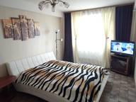 Сдается посуточно 2-комнатная квартира в Нижнем Новгороде. 65 м кв. Мичурина 1