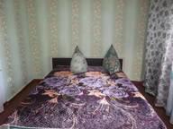 Сдается посуточно 1-комнатная квартира в Калининграде. 0 м кв. ул. Багратиона, 87