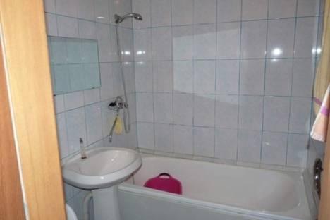 Сдается 1-комнатная квартира посуточнов Бердске, Рогачёва 32.