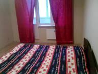 Сдается посуточно 1-комнатная квартира в Архангельске. 0 м кв. Гайдара, 32