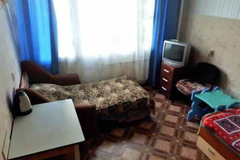 Сдается комната посуточново Всеволожске, проспект Ветеранов, 7.