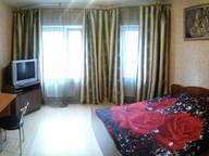 Сдается посуточно 1-комнатная квартира в Пушкине. 40 м кв. переулок Госпитальный, 21/1 кв 19