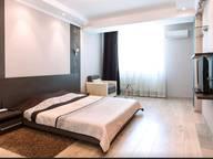 Сдается посуточно 1-комнатная квартира в Краснодаре. 0 м кв. ул. Красная, 206