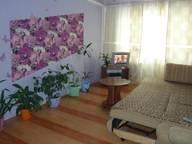 Сдается посуточно 2-комнатная квартира в Междуреченске. 0 м кв. Весенняя, 20