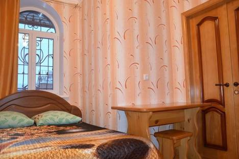 Сдается 2-комнатная квартира посуточно в Белокурихе, ул. Полевая, д. 11а.