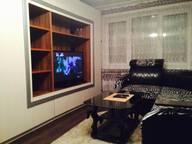 Сдается посуточно 1-комнатная квартира в Ангарске. 0 м кв. 92-квартал 17 дом