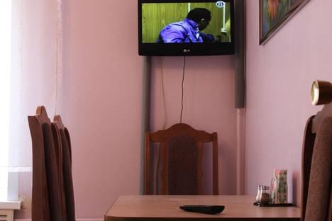 Сдается 2-комнатная квартира посуточнов Кузнецке, радищева,12.
