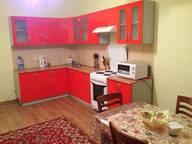 Сдается посуточно 2-комнатная квартира в Астане. 120 м кв. ул. Кенесары, 40