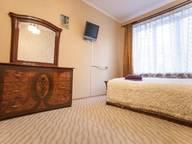 Сдается посуточно 2-комнатная квартира в Санкт-Петербурге. 55 м кв. Литейный проспект, 13