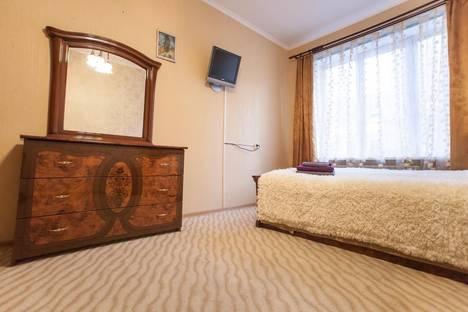 Сдается 2-комнатная квартира посуточно в Санкт-Петербурге, Литейный проспект, 13.