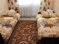 Сдается посуточно 2-комнатная квартира в Димитровграде. 50 м кв. ул. Лермонтова, 2