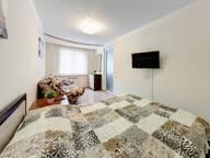 Сдается посуточно 2-комнатная квартира в Челябинске. 0 м кв. Елькина, 84б