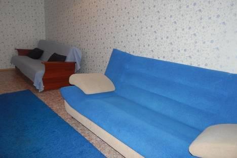 Сдается 3-комнатная квартира посуточно в Великом Новгороде, ул. Большая Московская, 124 кор 2.