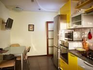 Сдается посуточно 2-комнатная квартира в Калуге. 60 м кв. переулок Григоров, 14