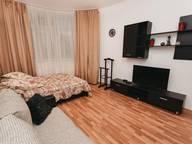 Сдается посуточно 2-комнатная квартира в Екатеринбурге. 76 м кв. ул. Союзная, 27