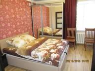 Сдается посуточно 2-комнатная квартира во Владимире. 70 м кв. ул. Чернышевского, 3