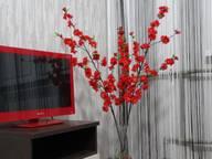 Сдается посуточно 2-комнатная квартира в Курске. 52 м кв. ул.Орловская 1