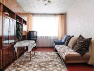 Сдается посуточно 2-комнатная квартира в Кобрине. 0 м кв. Пушкина 14