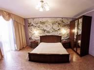 Сдается посуточно 1-комнатная квартира в Тюмени. 0 м кв. ул. газовиков, 41