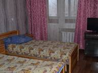 Сдается посуточно 3-комнатная квартира в Речице. 65 м кв. Спортивная, 13