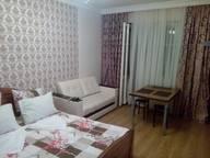 Сдается посуточно 1-комнатная квартира в Пятигорске. 0 м кв. Университетская, 2б